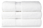 Sumptuous Bath Towels (Set of 3)