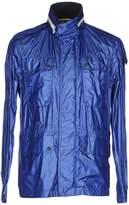 Club des Sports Jackets - Item 41695930
