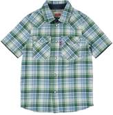 Levi's Shirts - Item 38683490