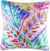 Kas Malaui Cushion Cover