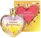 Vera Wang Glam Princess for Women, 3.4-Ounce EDT Spray