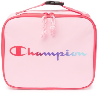 Champion Chow Kit 2.0 Lunch Bag