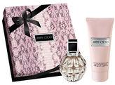 Jimmy Choo Eau de Parfum Valentines Gift Set- A 114.00 Value
