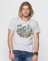 Denim & Supply Ralph Lauren T Shirt