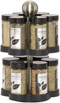 JCPenney Kamenstein Madison 12-Jar Spice Rack