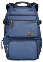 Tumi Icon Melville Zip Top Backpack, Indigo