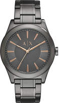 Armani Exchange Ax2330 Stainless Steel Watch
