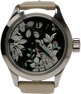 John Isaac Paint Detail Watch