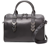 Mackage Kobi Medium Leather Satchel