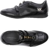 Guardiani Sport Low-tops & sneakers - Item 11288568