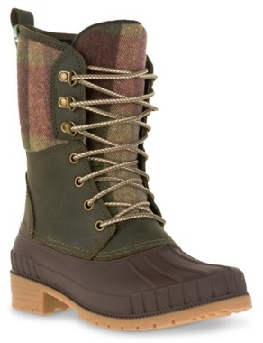 Kamik Sienna 2 Snow Boot