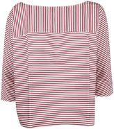 Aspesi Striped Top