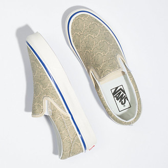 Vans Anaheim Factory Slip-On 98 DX