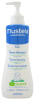 Mustela Dermo Cleansing 16.9oz