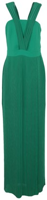 Hanita Long dresses