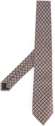 Cerruti Jacquard Tie