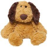 Jack & Lily Presley Puppy Soft Toy Medium
