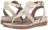 OTBT Celestial Women's Dress Sandals