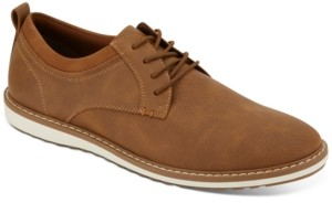 Dockers Braxton Casual Oxford Men's Shoes
