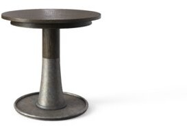 Stanley Furniture Dining Table