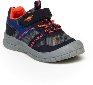 Osh Kosh Boy's EverPlay Garci Sneaker