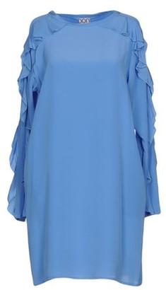 Douuod Short dress