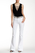 7 For All Mankind Slim Trouser Jean