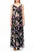 Pietro Brunelli Women's Murano Maternity Maxi Dress