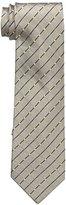Geoffrey Beene Men's City Grid Tie