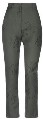 Damir Doma Casual trouser