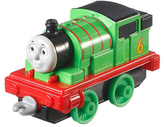 Fisher-Price Thomas & Friends Adventures Percy Figure