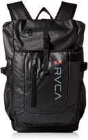 RVCA Young Men's Astrodeck Surf Pack Accessory,