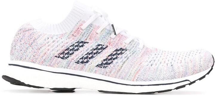 Thumbnail for your product : adidas Adizero Prime Ltd sneakers