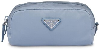 Prada Cosmetic Make Up Pouch