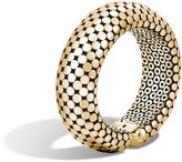 John Hardy Cuff Bracelet