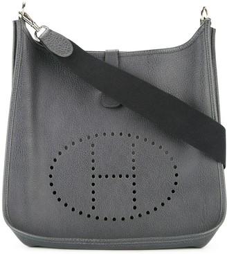 Hermes 1999 pre-owned Evelyne I GM shoulder bag