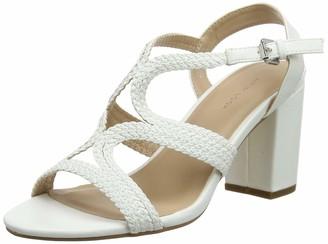 New Look Women Viv Open Toe Sandals