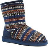 Lamo Juarez Girls Winter Boots