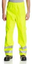 Carhartt Men's High Visibility Class E Waterproof Pant