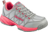Nautilus Women's N2155 Composite Toe Athletic