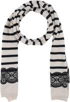 Kaos Oblong scarves - Item 46517526