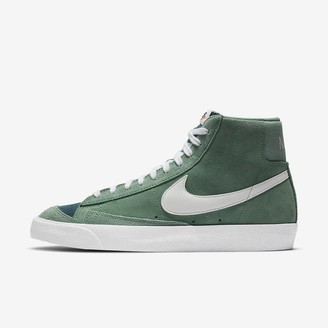 Nike Men's Shoe Blazer '77 Vintage