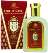 Truefitt & Hill Truefitt + Hill 1805 Aftershave by Truefitt + Hill (3.38oz After Shave)