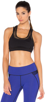 Vimmia Edge Sports Bra