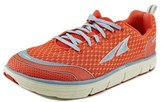 Altra Intuition 3 Women Round Toe Synthetic Sneakers.