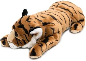 La Pelucherie Tigre Cesar 55cm soft toy