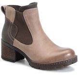 Børn Women's B?rn Madyson Chelsea Boot