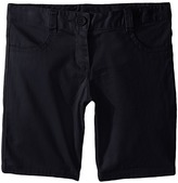 Nautica Five-Pocket Shorts (Little Kids)