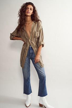 Boyish The Darcy Jeans