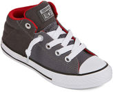 Converse Chuck Taylor All Star Axel Boys Sneakers - Little Kids